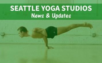 seattle-yoga-studios