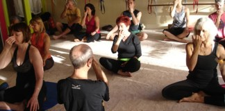 hatha-yoga-center-teacher-training-2016 wp