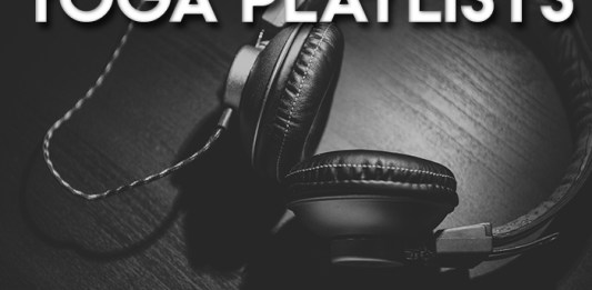 yoga playlist seattle yoga news headphones wp