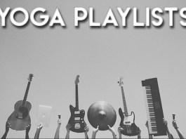 yoga playlist seattle yoga news instruments