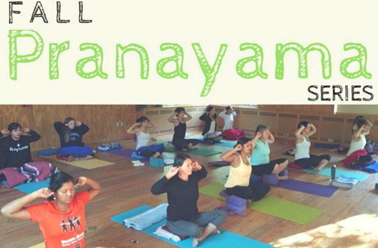 pranayama-yoga-class-redmond
