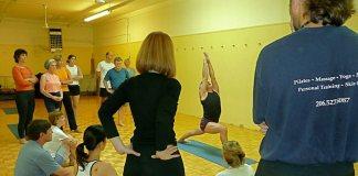 richard-Schachtel-yoga-workshop