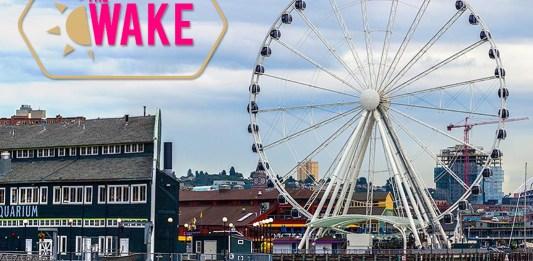 the wake pier celebration birthday