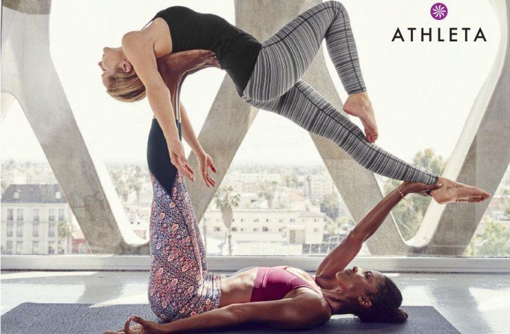 free-yoga-athleta-seattle
