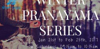 pranayama-yoga-workshop