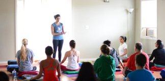redmond-yoga-teacher-training