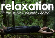 relaxation-healing-ronly-blau
