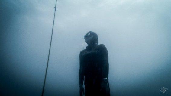 SSI Level 2 Freediving in Zanzibar
