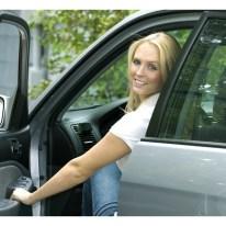 Auto and Car Insurance, Sebastian Florida