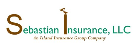 Auto, home, business, commercial, life insurance, Sabastian Insurance.