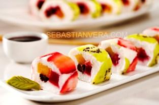 Sushi Dulce