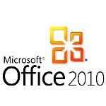 Commandes-Office2010-Alaune