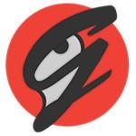 Gérez vos sauvegardes de Jeux PC GameSave Manager Icone