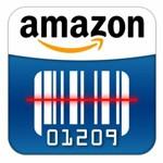 Surveillez les prix de vos sites e-commerce préférés-ImageAlaUne