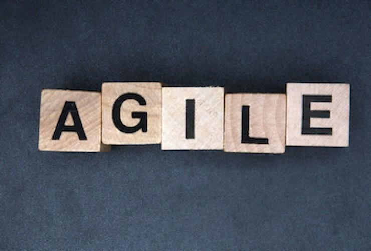 Methode-agile