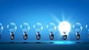 106162_innovation-ouverte-le-temps-de-s-y-mettre-web-0204002377172_660x371p
