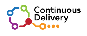 continuous-delivery-graphic