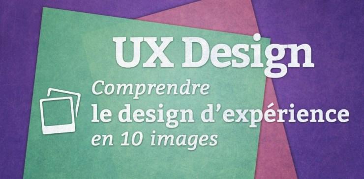 UX Design-Comprendre-le-design-dexpérience-en-10-images-980x463 digital