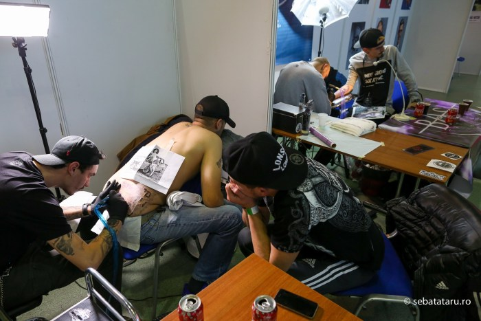 wm_tattoo_expo_ziua1ts103