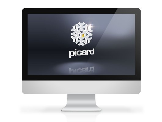 F001-Picard-Anim-A