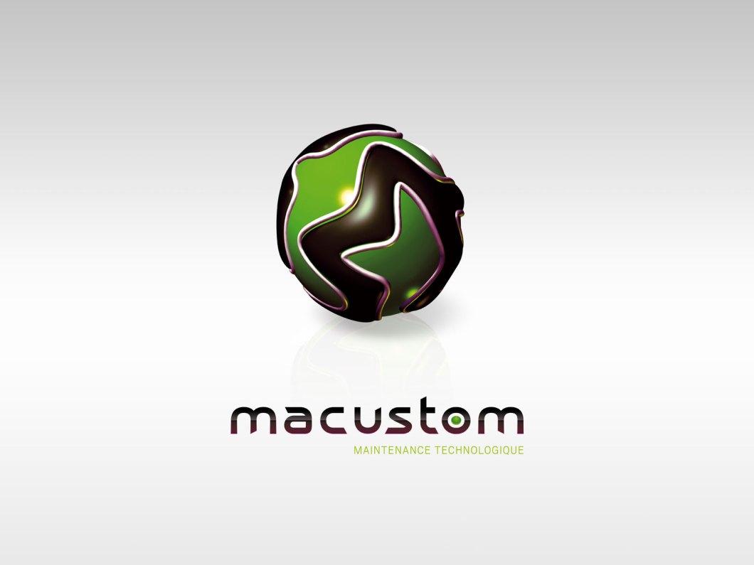MAC01-Logo-Macustom-1600px-B