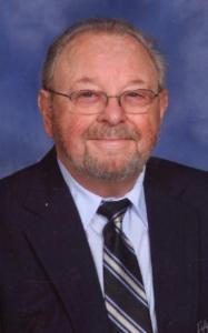 Bolzman, Kenneth H.