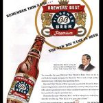 Brewers Best Ad 3