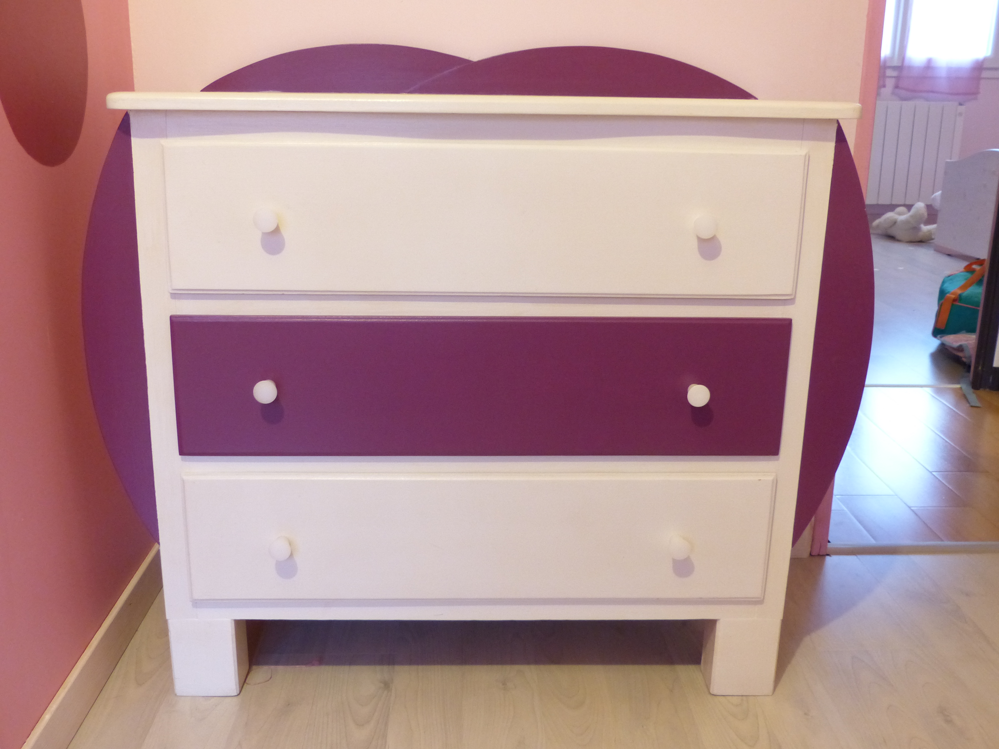 Customiser Commode Malm Customiser Commode Koppang Diy With Customiser Commode