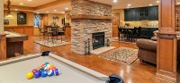 Basement Remodeling Designs | Design Ideas