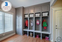 3 Design Ideas for Remodeling Your Mudroom | Home ...