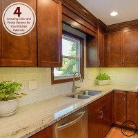 4 Amazing Color and Finish Options for Your Kitchen ...