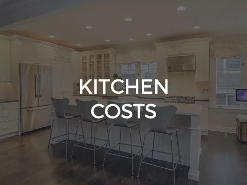 Pricing Guide Home Remodeling Contractors Sebring Design Build