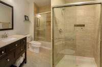 Bathroom Remodel Contractors | Apartments Design Ideas
