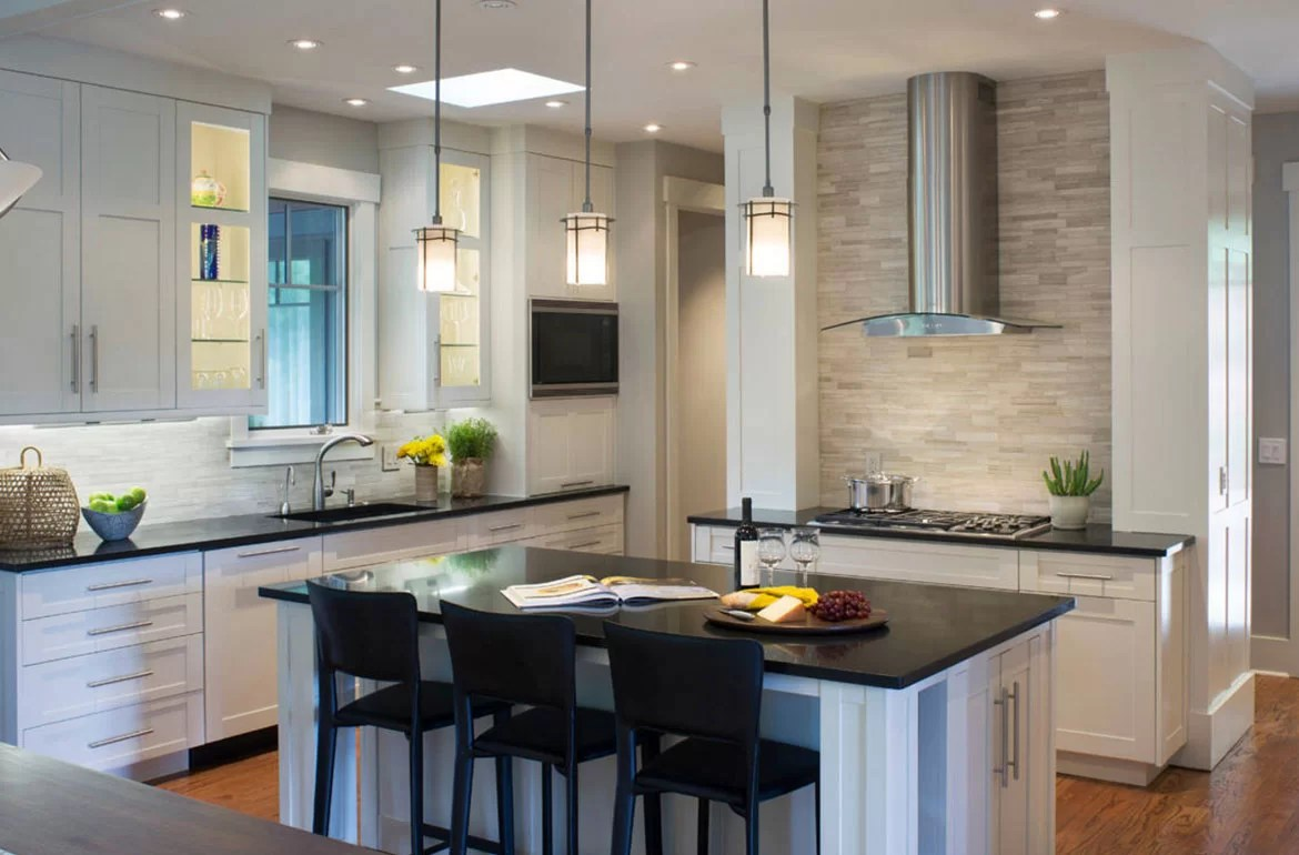 Pictures Of Backsplash In Kitchens 71 Exciting Kitchen Backsplash Trends To Inspire You Home