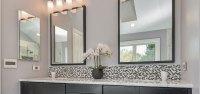 9 Top Trends in Bathroom Design for 2018 | Home Remodeling ...