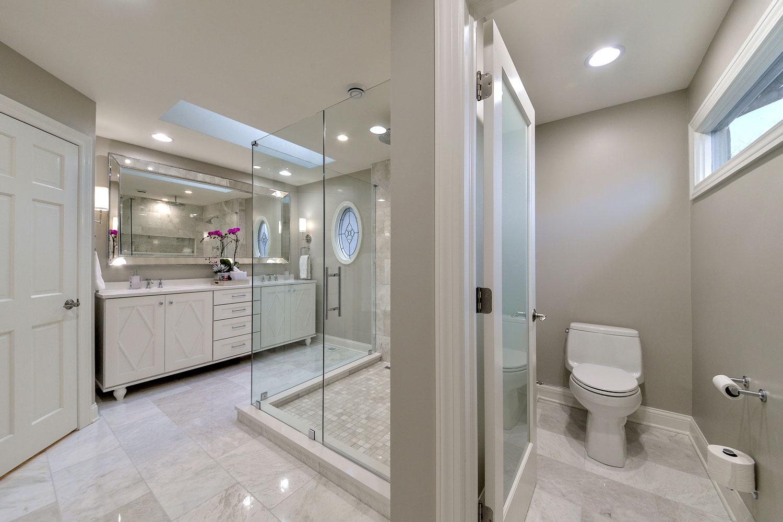 Aurora Basement Finish Natashamillerweb - Bathroom remodeling aurora