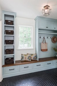 29 Magnificent Mudroom Ideas to Enhance Your Home | Home ...