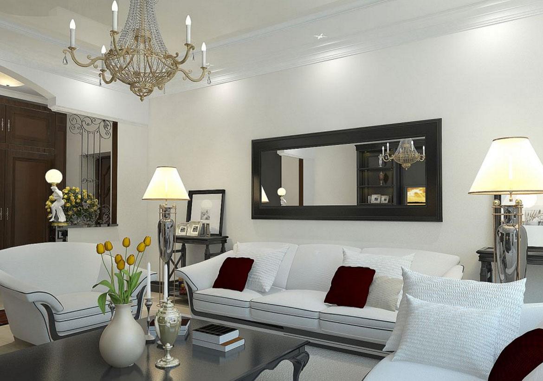 Fullsize Of Mirror Living Room Ideas