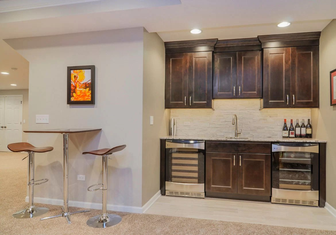 Favorite Basement Style Basement Kitchenette Ideas To Help You Entertain Noteworthy Basement Kitchenette Ideas To Help You Entertain Style Home Small Office Kitchenette Ideas Small Kitchenette Ideas kitchen Small Kitchenette Ideas