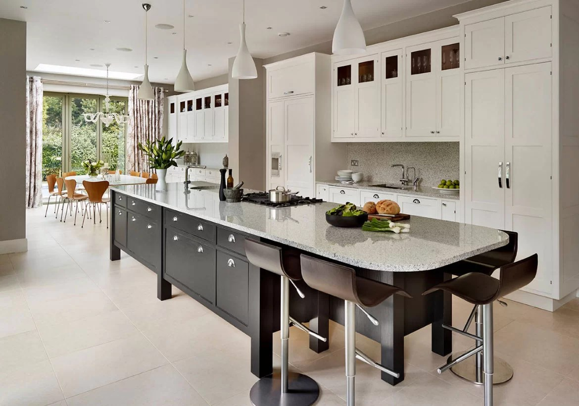Kitchen Design On Long Island 70 Spectacular Custom Kitchen Island Ideas Home