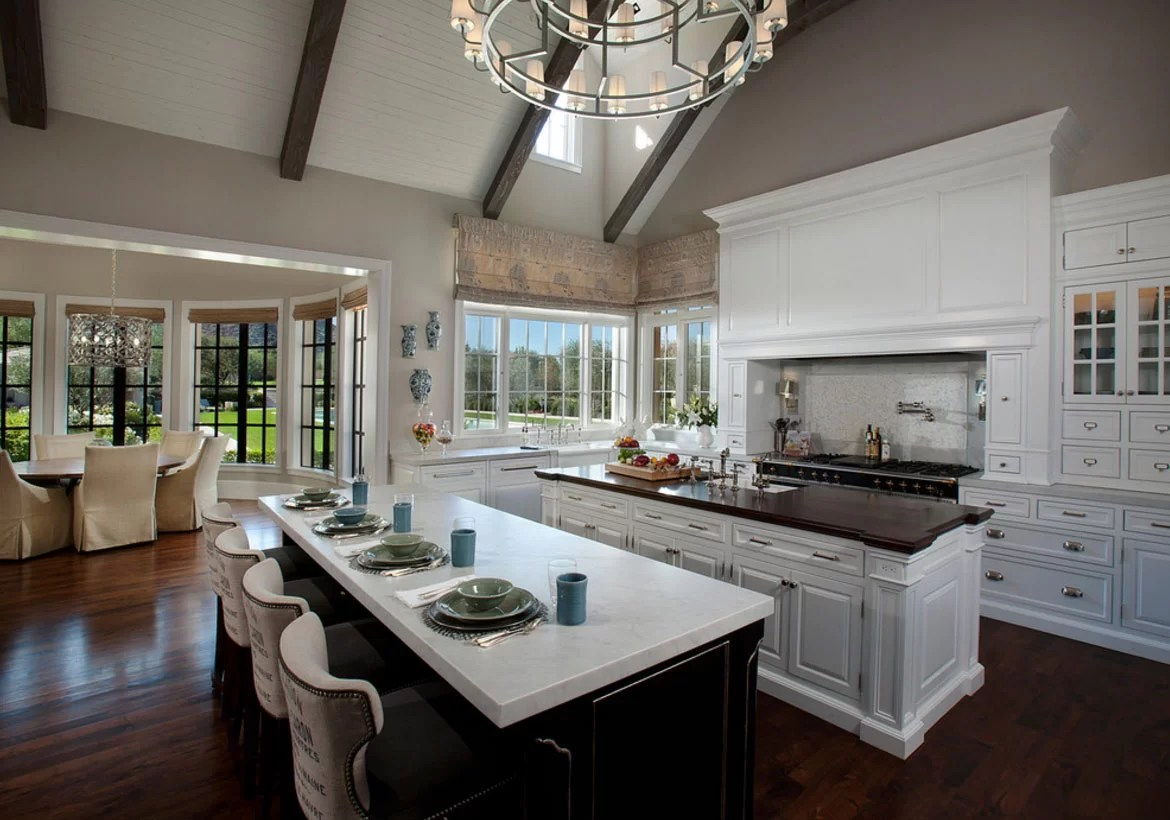 Island Kitchen 70 Spectacular Custom Kitchen Island Ideas Home