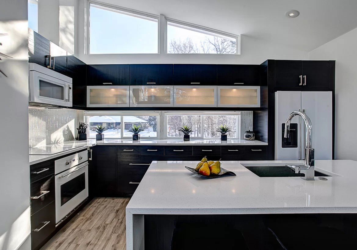 Modern Kitchen Appliances Kitchen Appliances Colors New Exciting Trends Home Remodeling