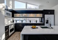 Kitchen Appliances Colors: New & Exciting Trends   Home ...