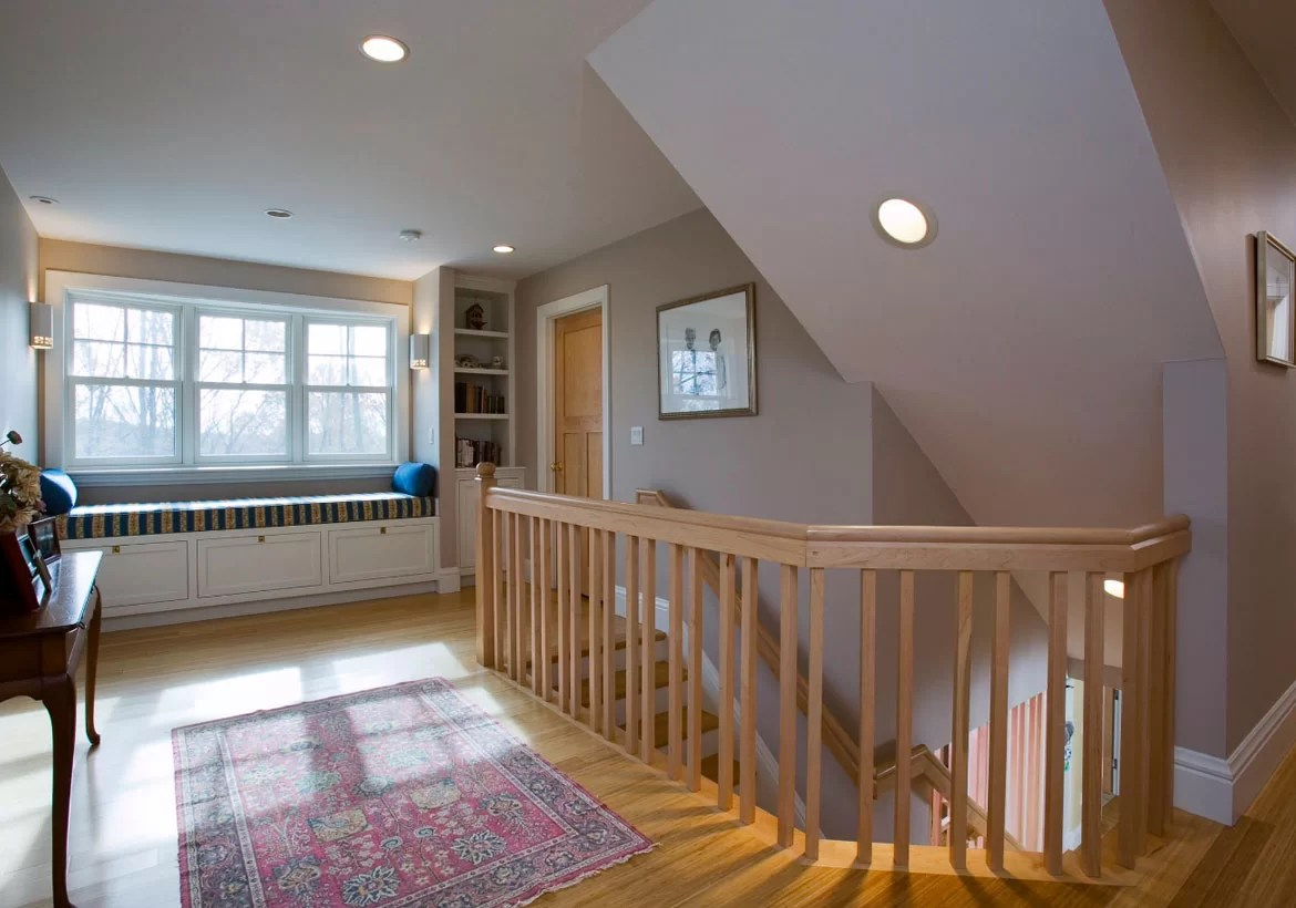 Open Staircase Design 90 Ingenious Stairway Design Ideas For Your Staircase Remodel