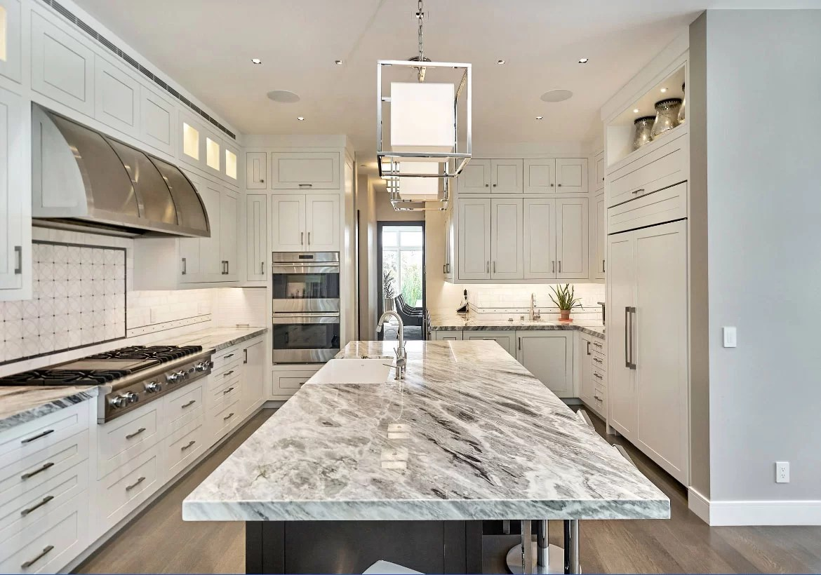 Modern Kitchen Design Elements Transitional Kitchen Designs You Will Absolutely Love Home