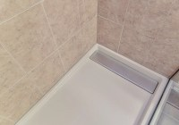 Shower Floor Ideas: Which Linear Drain to Choose   Home ...