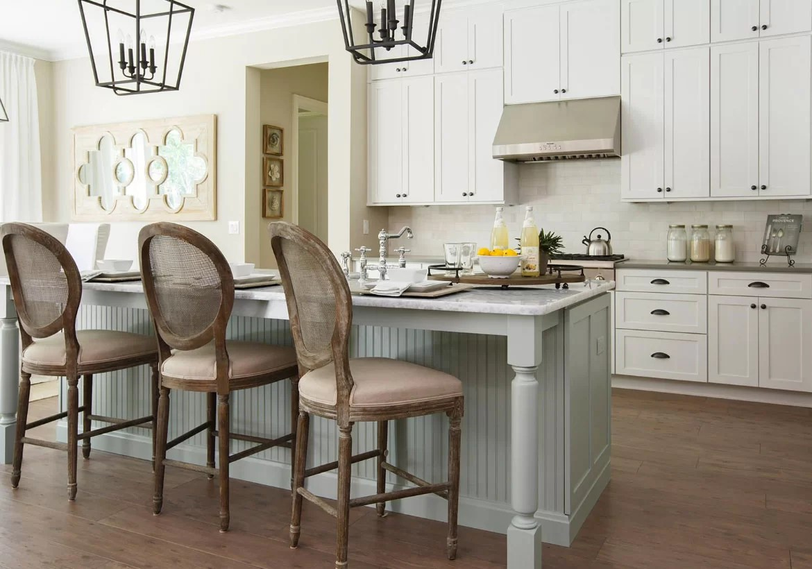 Fullsize Of Kitchen Island Different Color