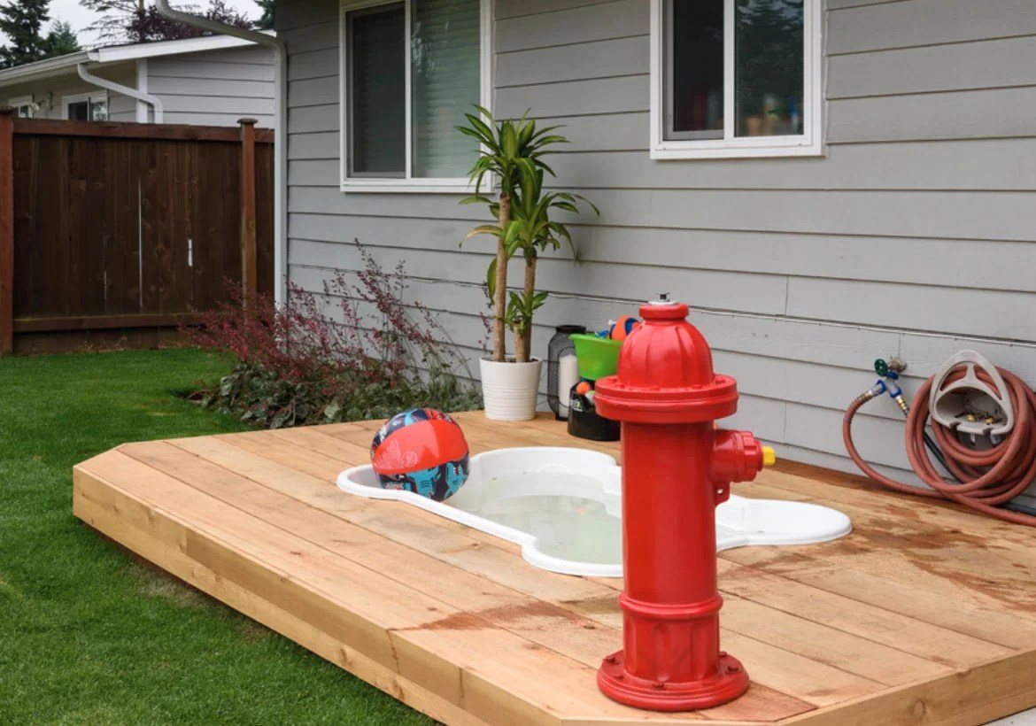 Backyard Shower Outstanding Dog Shower Ideas Pet Washing Stations Home