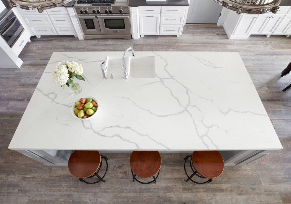 Quartz Vs Quartzite Countertops Plus Quartzite Pros Cons Home Remodeling Contractors Sebring Design Build