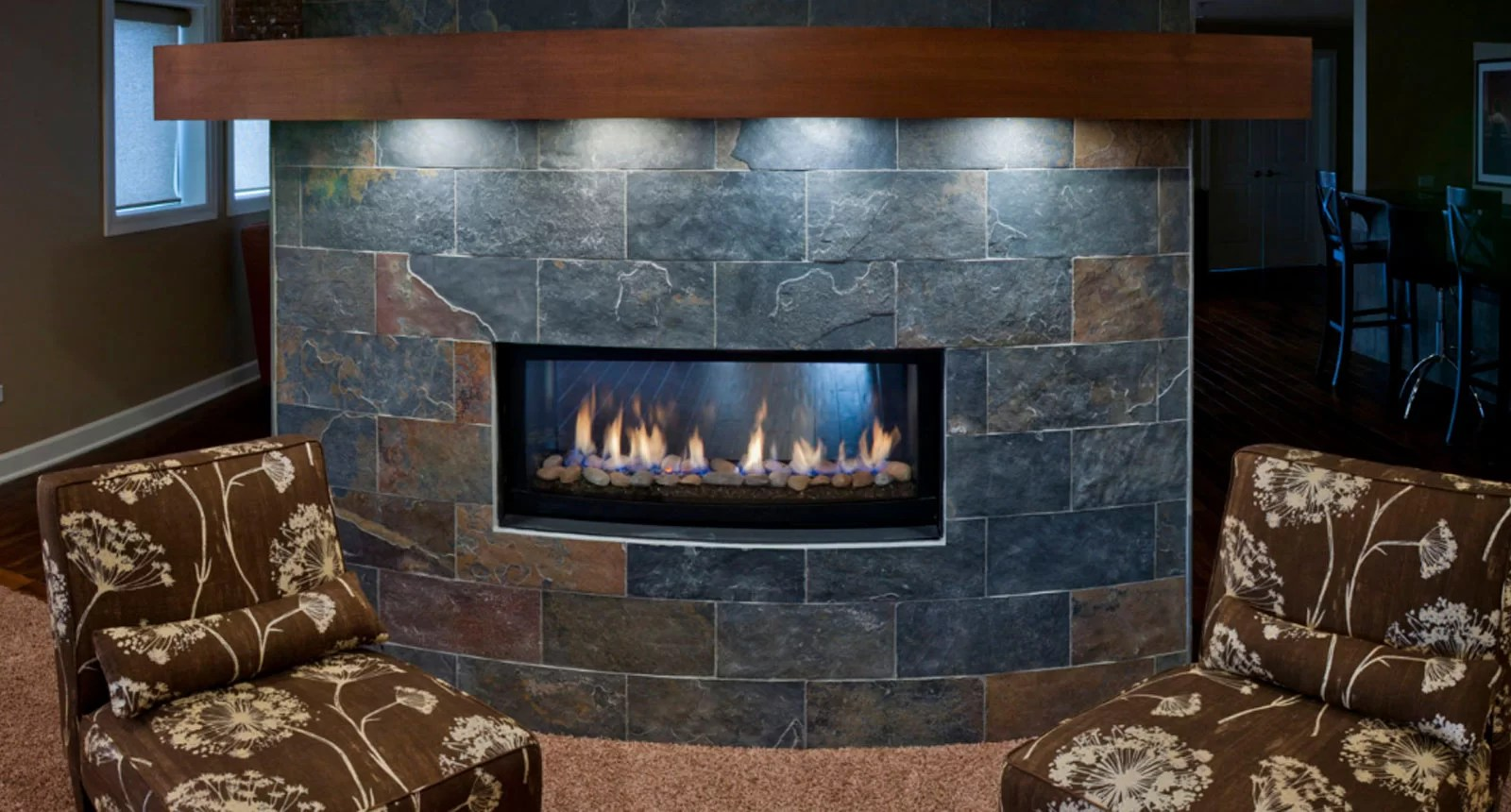 Spark Fireplaces Fireplace Fundamentals 13 Fireplace Ideas To Spark Up